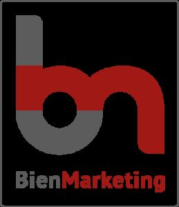 bm-pt-sans-1-kopie